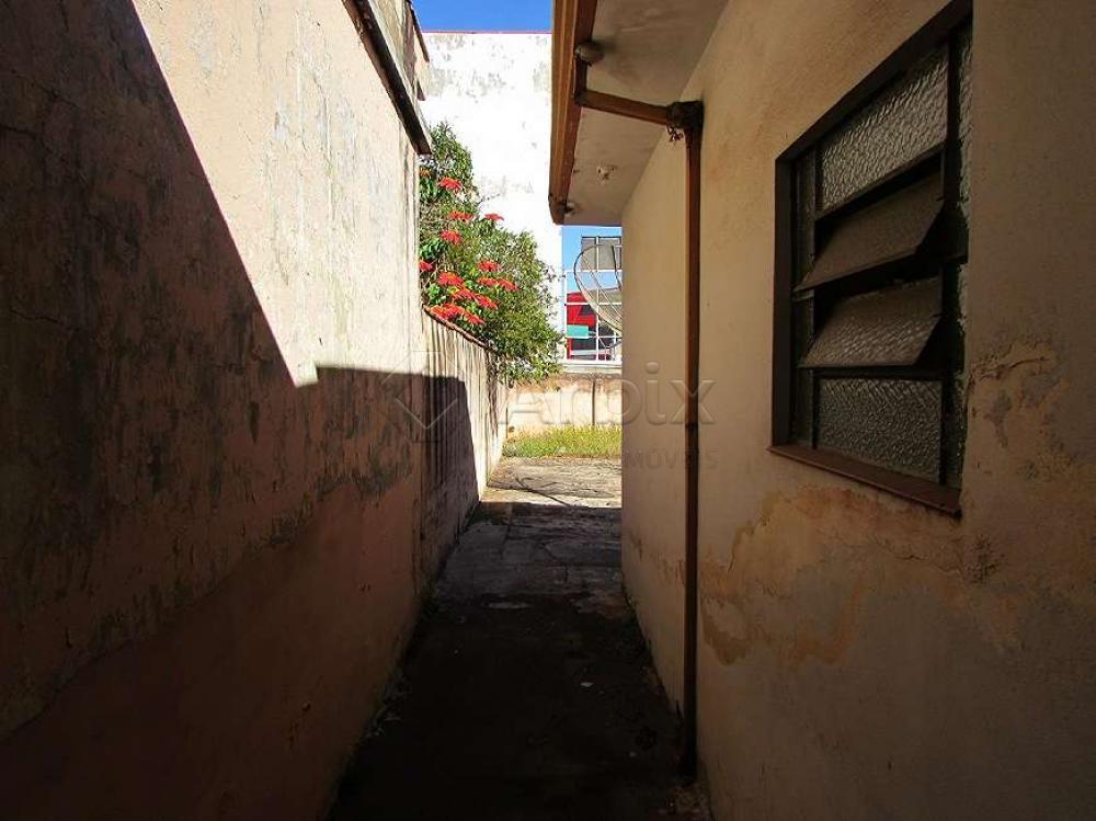 Alugar Casa / Residencial em Americana apenas R$ 1.900,00 - Foto 14