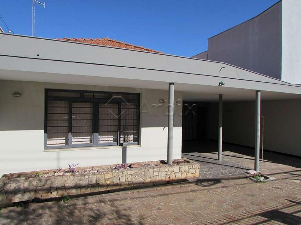 Alugar Casa / Residencial em Americana apenas R$ 1.900,00 - Foto 3