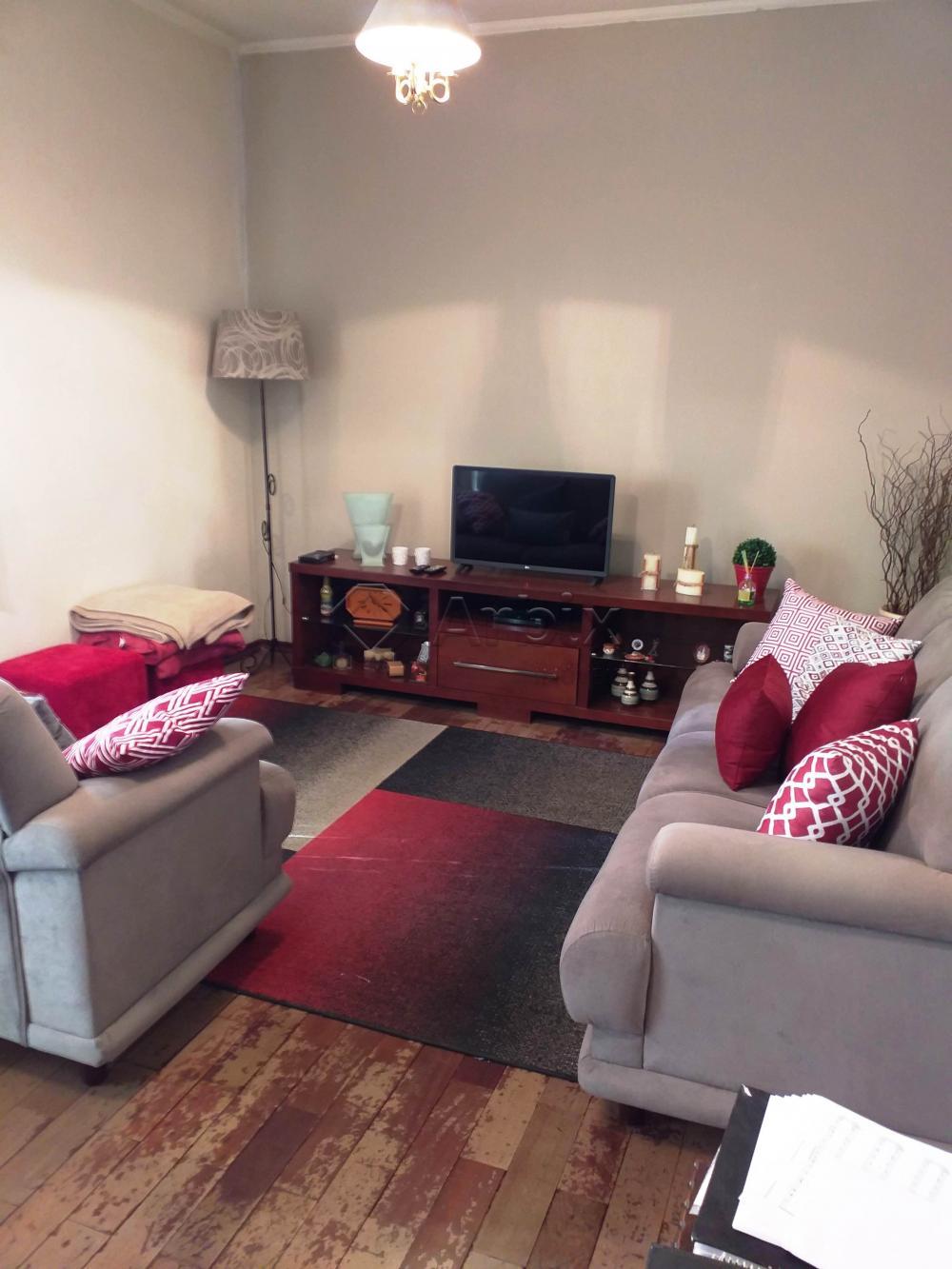 Comprar Casa / Residencial em Americana apenas R$ 750.000,00 - Foto 1