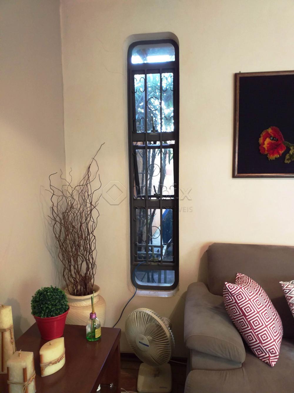 Comprar Casa / Residencial em Americana apenas R$ 750.000,00 - Foto 3