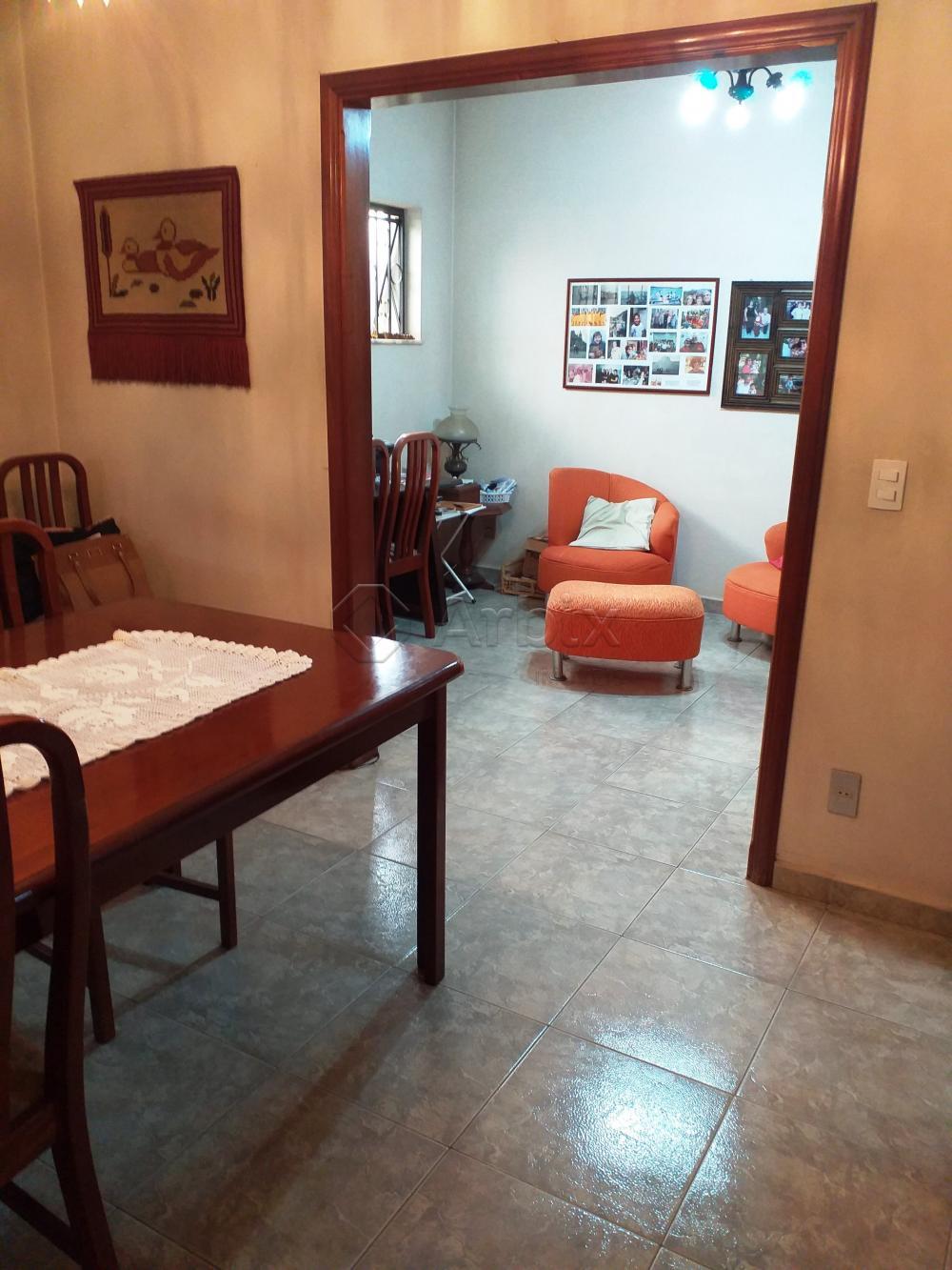 Comprar Casa / Residencial em Americana apenas R$ 750.000,00 - Foto 4