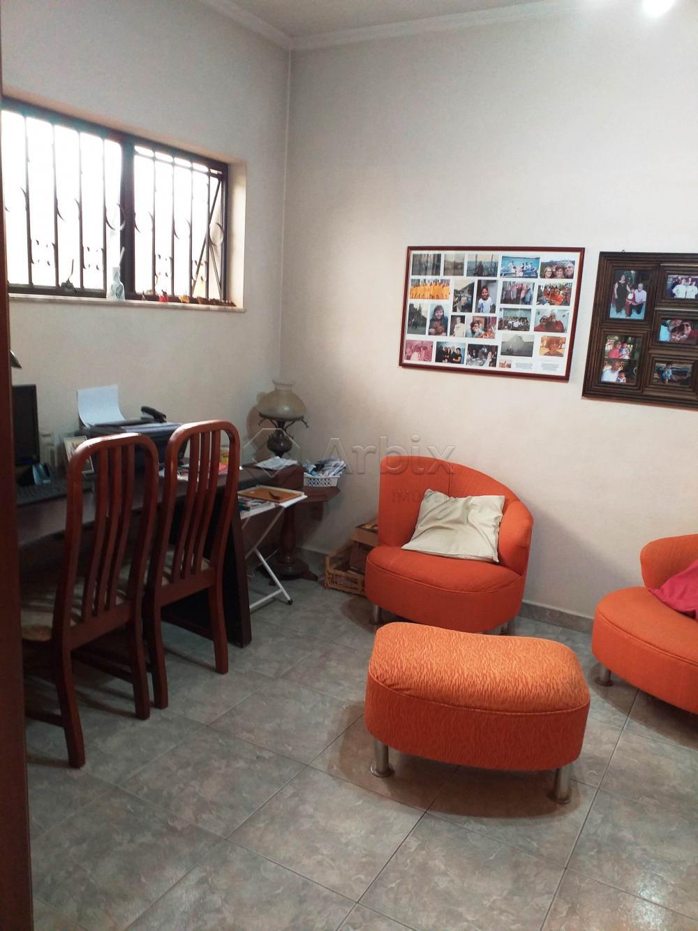 Comprar Casa / Residencial em Americana apenas R$ 750.000,00 - Foto 6