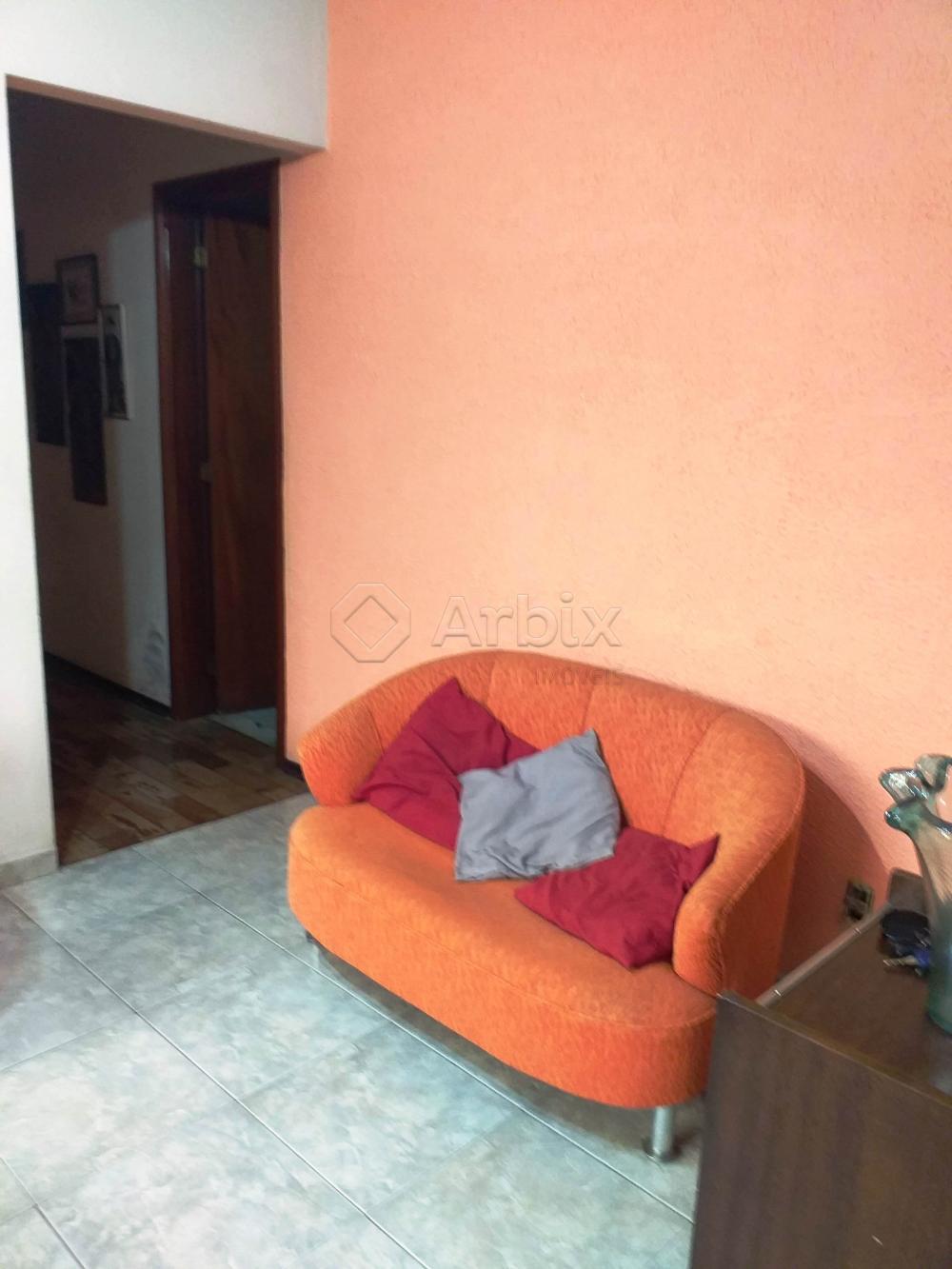 Comprar Casa / Residencial em Americana apenas R$ 750.000,00 - Foto 8