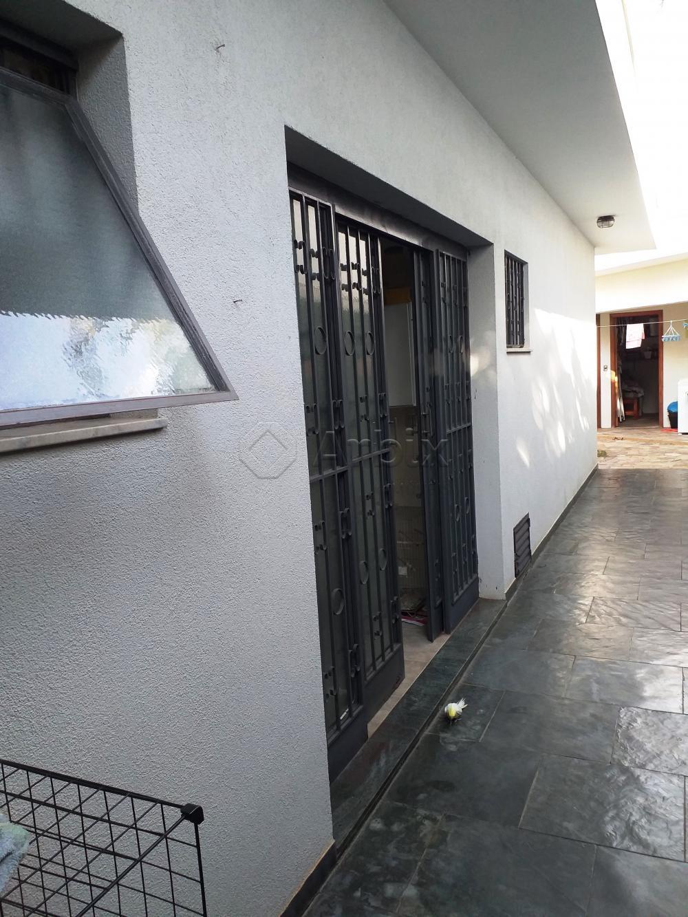 Comprar Casa / Residencial em Americana apenas R$ 750.000,00 - Foto 16