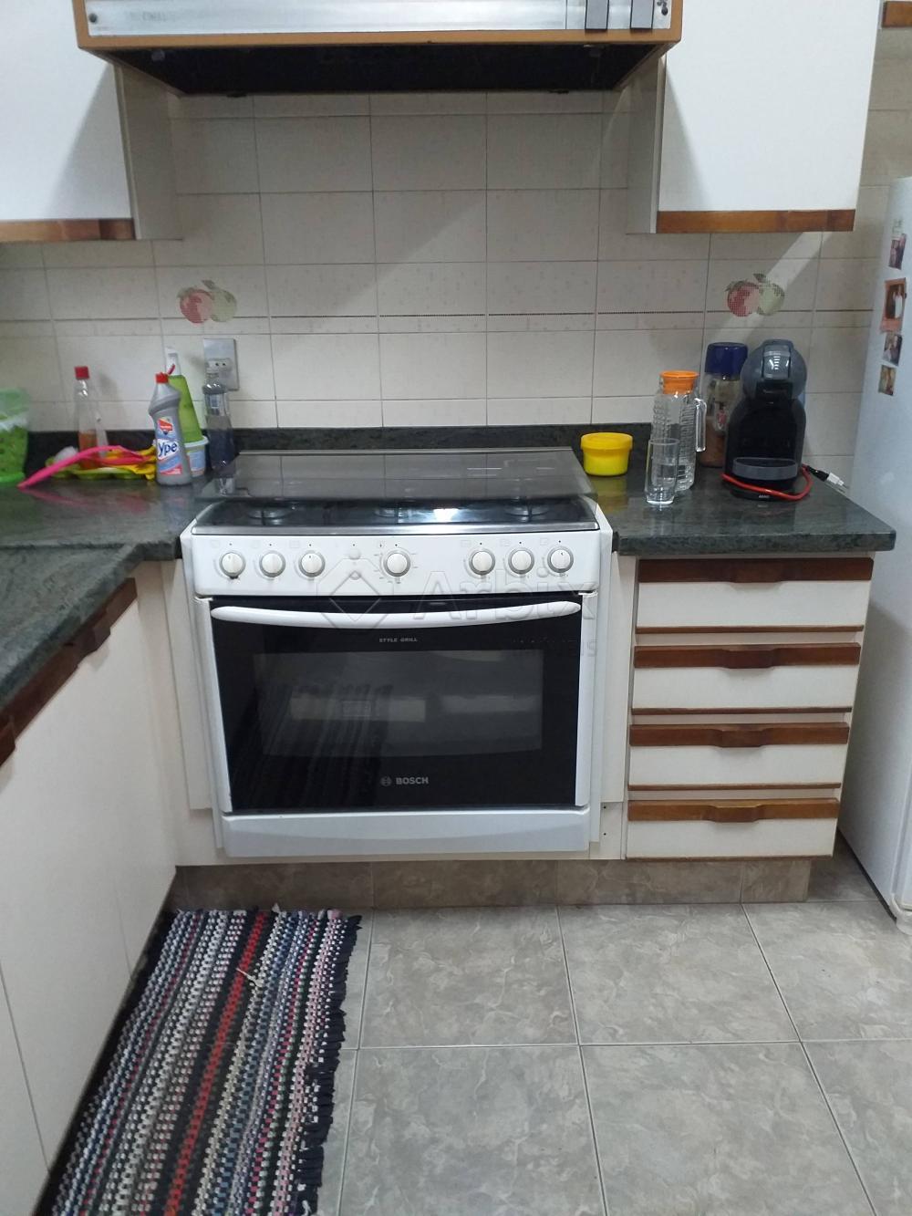 Comprar Casa / Residencial em Americana apenas R$ 750.000,00 - Foto 28