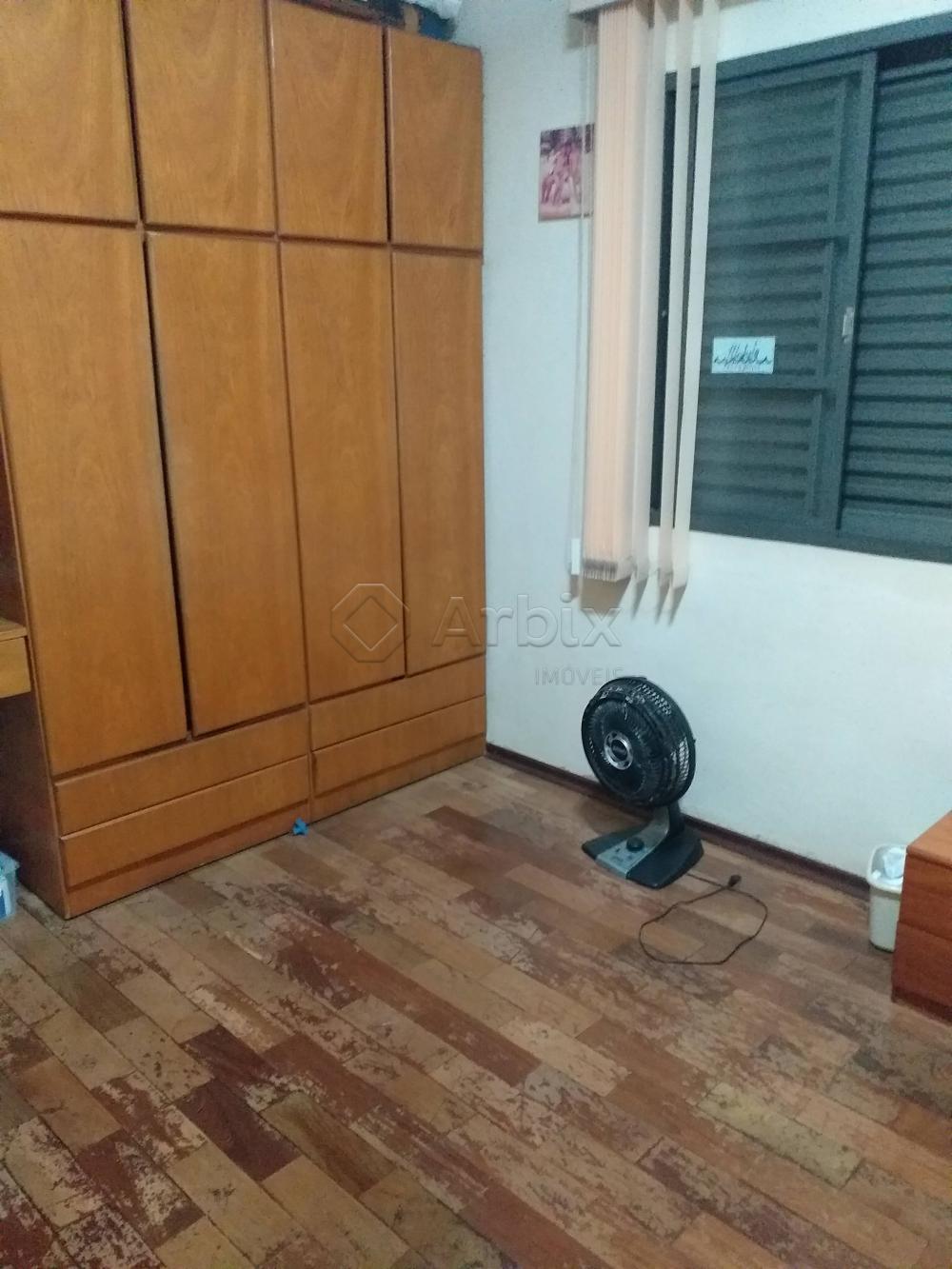 Comprar Casa / Residencial em Americana apenas R$ 750.000,00 - Foto 32