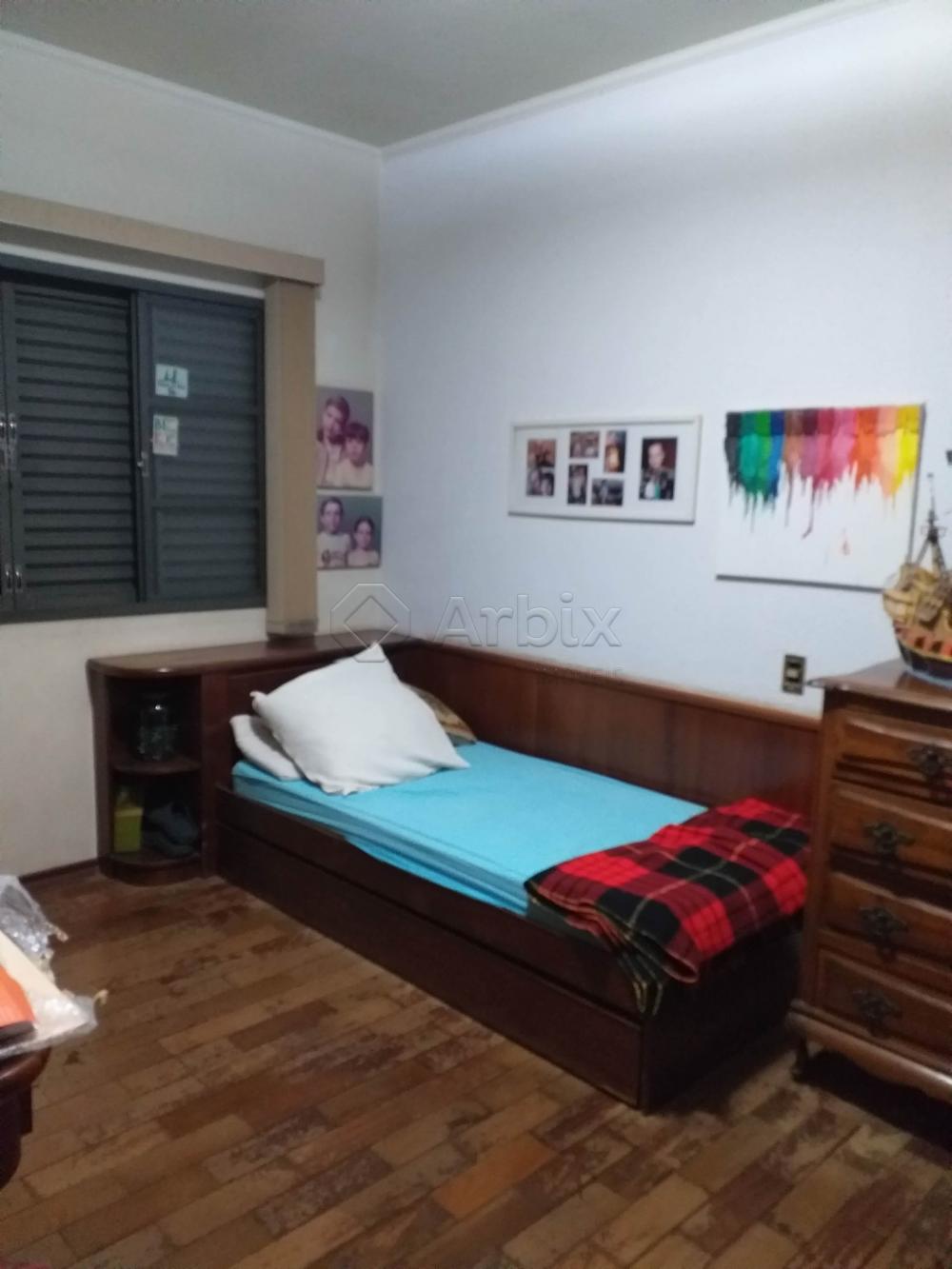 Comprar Casa / Residencial em Americana apenas R$ 750.000,00 - Foto 33