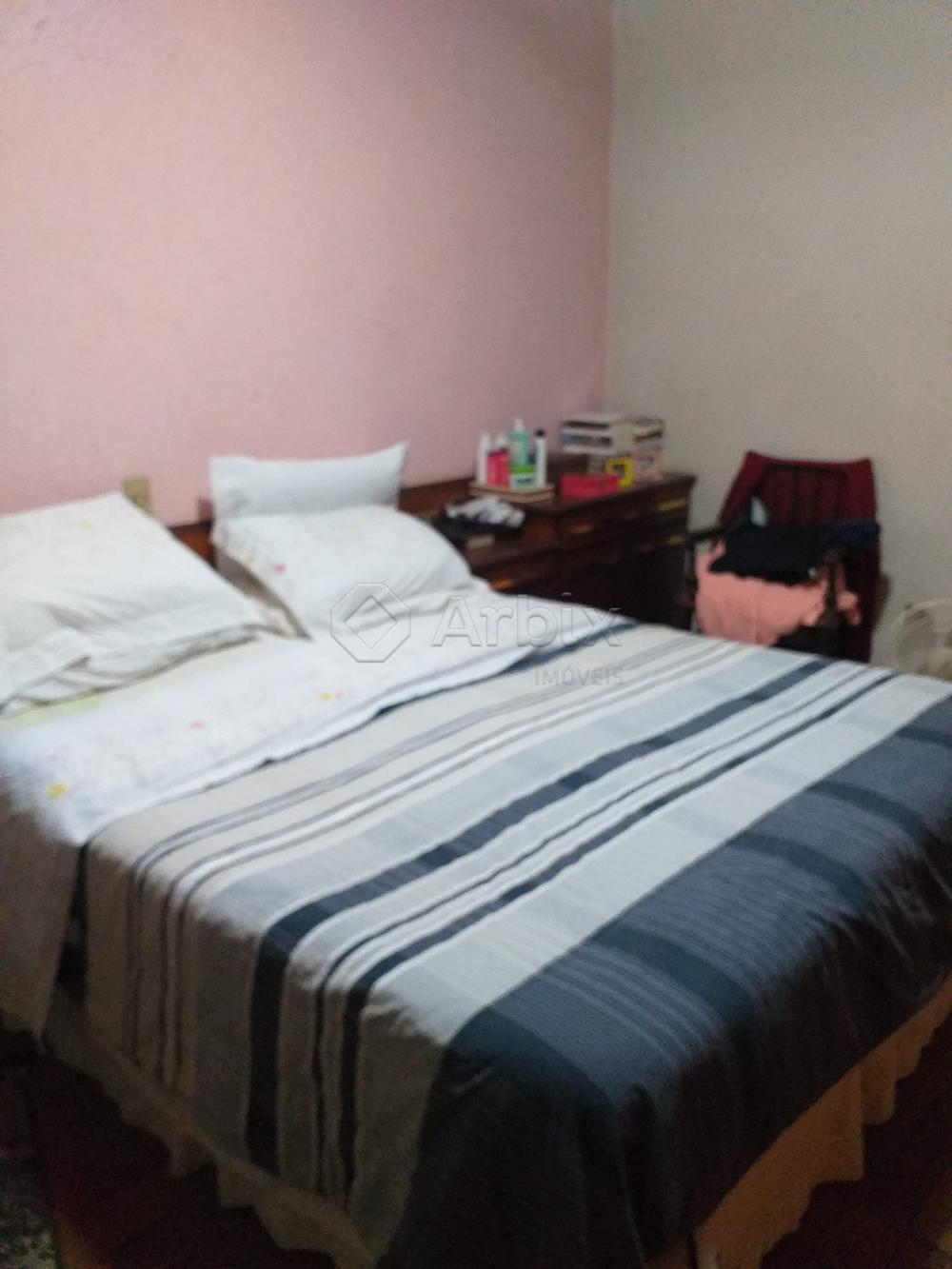 Comprar Casa / Residencial em Americana apenas R$ 750.000,00 - Foto 36