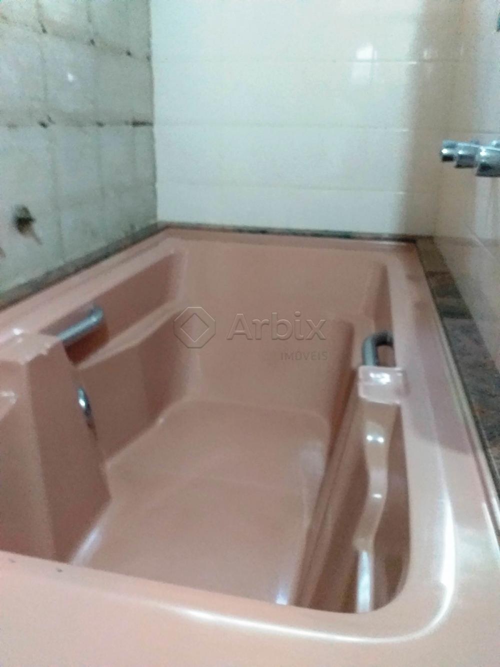 Comprar Casa / Residencial em Americana apenas R$ 750.000,00 - Foto 39