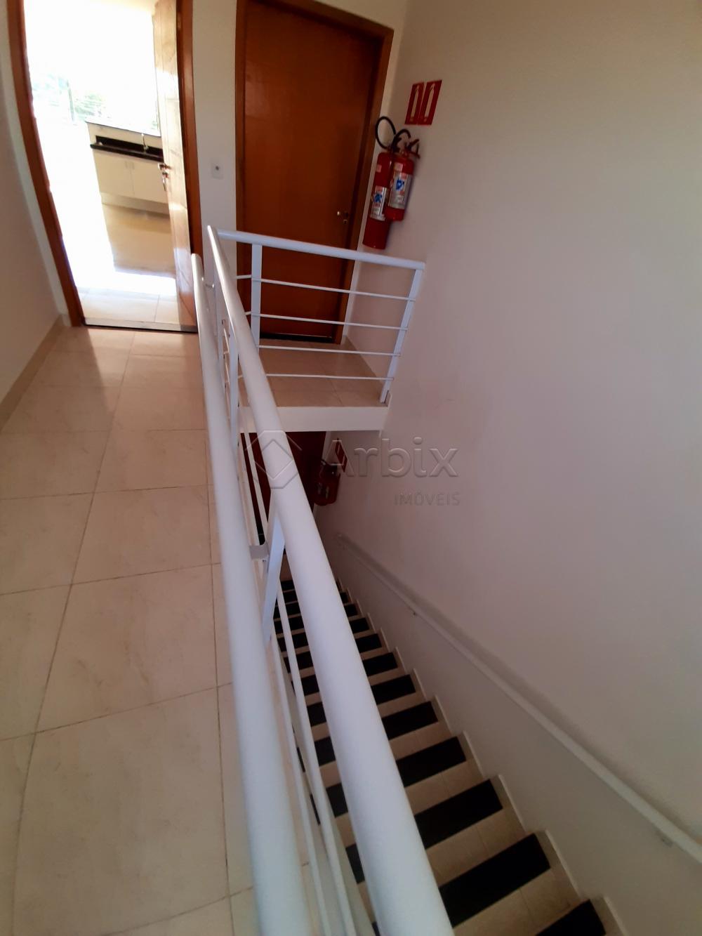 Alugar Apartamento / Padrão em Americana apenas R$ 1.100,00 - Foto 3