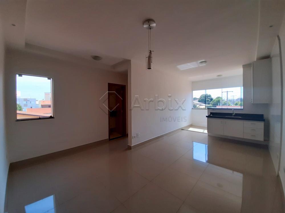 Alugar Apartamento / Padrão em Americana apenas R$ 1.100,00 - Foto 6