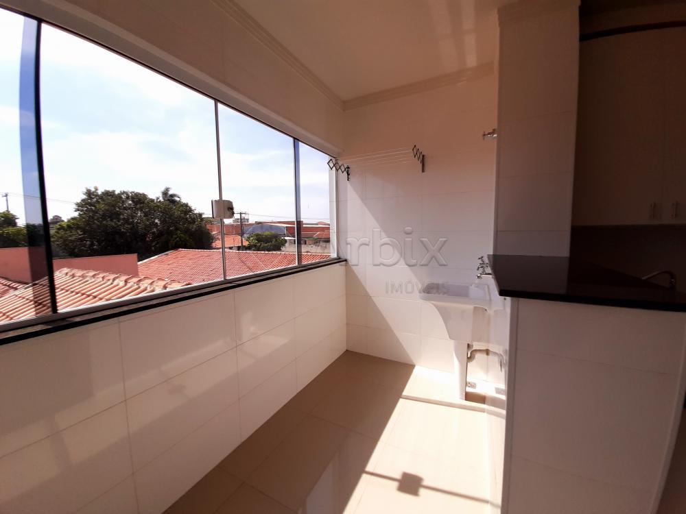 Alugar Apartamento / Padrão em Americana apenas R$ 1.100,00 - Foto 9