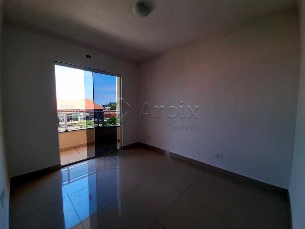 Alugar Apartamento / Padrão em Americana apenas R$ 1.100,00 - Foto 17