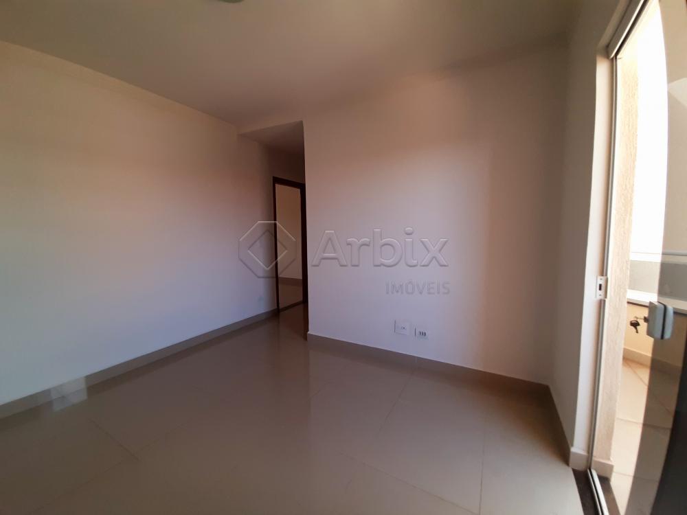 Alugar Apartamento / Padrão em Americana apenas R$ 1.100,00 - Foto 18