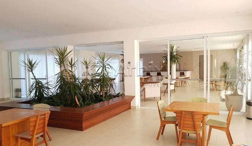 Comprar Terreno / Condomínio em Nova Odessa apenas R$ 620.000,00 - Foto 5