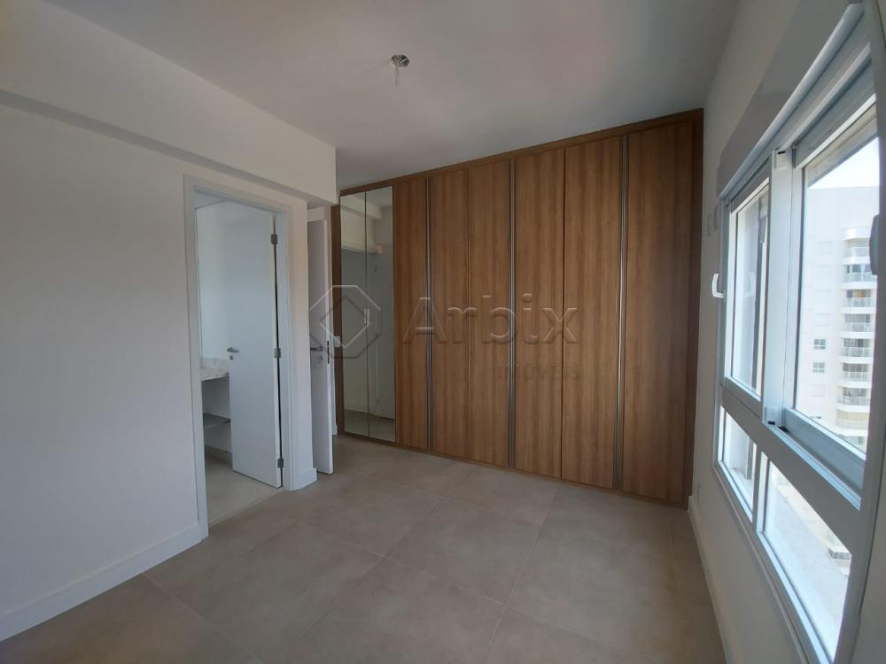 Americana apartamento Locacao R$ 2.800,00 Condominio R$619,61 3 Dormitorios 1 Suite Area construida 93.00m2