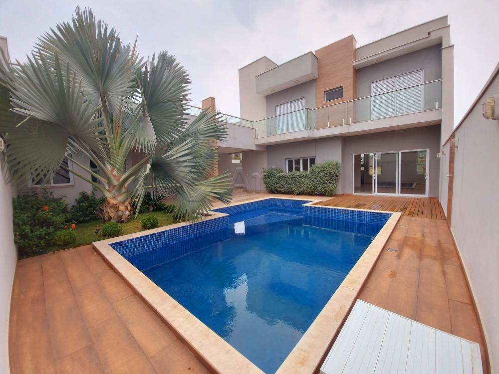 Nova Odessa Casa Locacao R$ 5.800,00 Condominio R$359,38 3 Dormitorios 1 Suite Area do terreno 312.50m2 Area construida 246.15m2