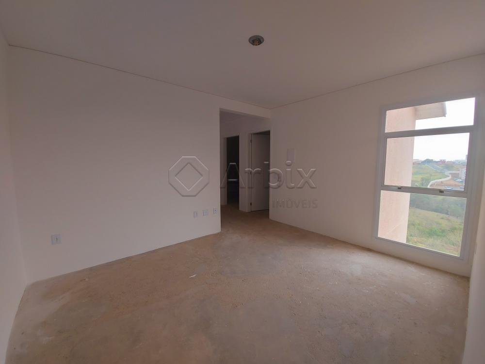 Alugar Apartamento / Padrão em Santa Bárbara D`Oeste apenas R$ 600,00 - Foto 2