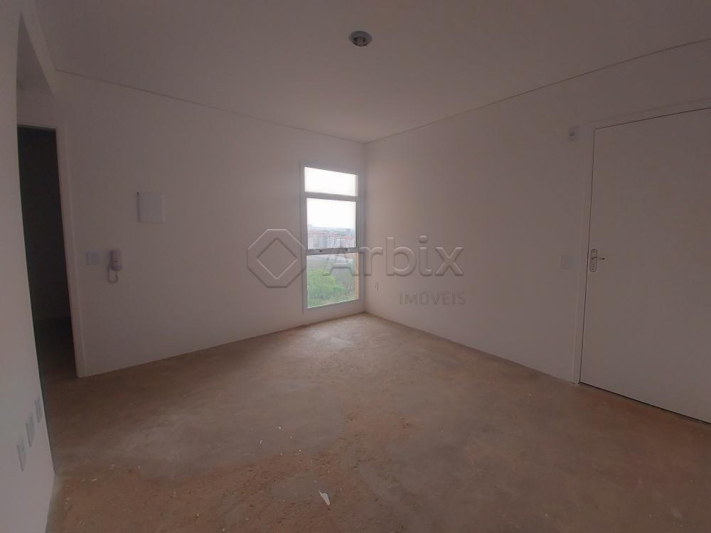 Alugar Apartamento / Padrão em Santa Bárbara D`Oeste apenas R$ 600,00 - Foto 3