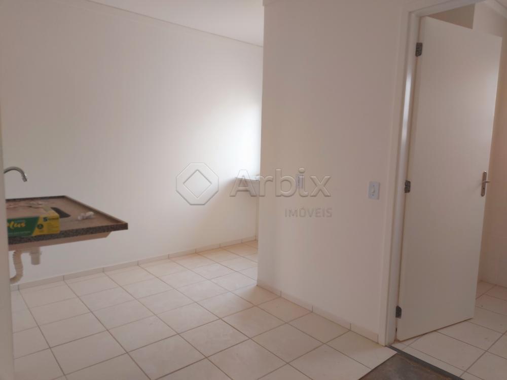 Alugar Apartamento / Padrão em Santa Bárbara D`Oeste apenas R$ 600,00 - Foto 5