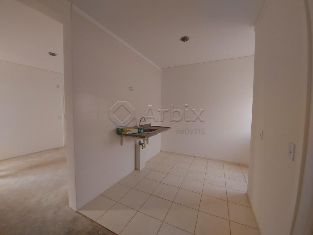 Alugar Apartamento / Padrão em Santa Bárbara D`Oeste apenas R$ 600,00 - Foto 6