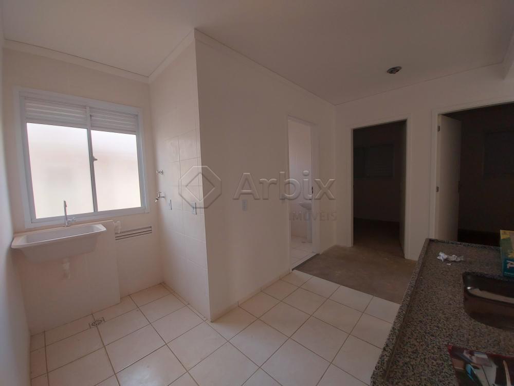 Alugar Apartamento / Padrão em Santa Bárbara D`Oeste apenas R$ 600,00 - Foto 7