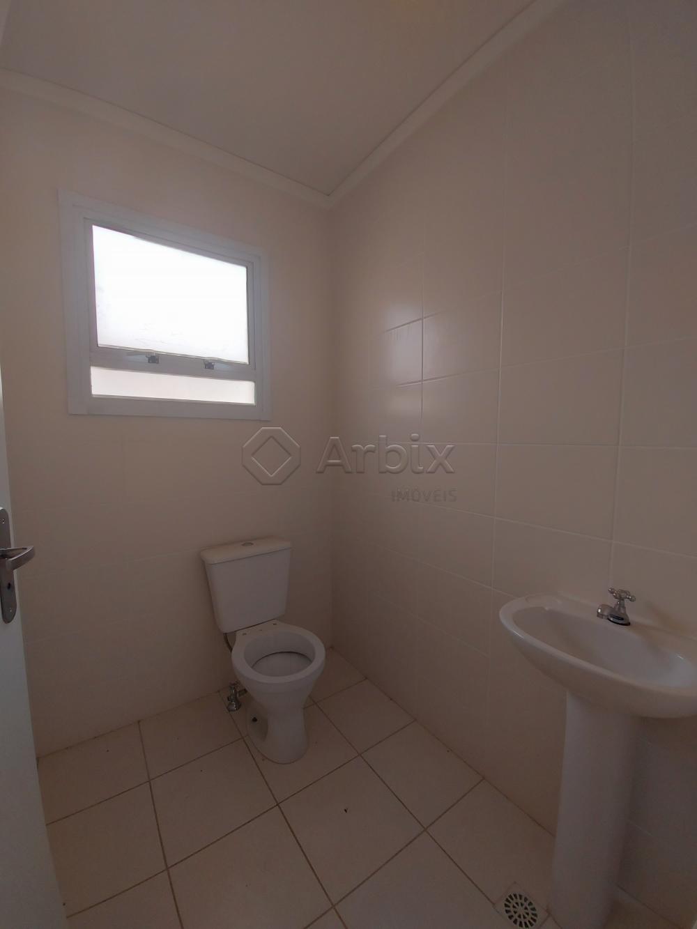 Alugar Apartamento / Padrão em Santa Bárbara D`Oeste apenas R$ 600,00 - Foto 9