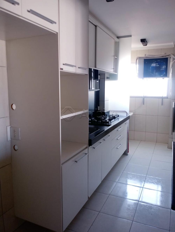 Comprar Apartamento / Padrão em Americana apenas R$ 300.000,00 - Foto 2