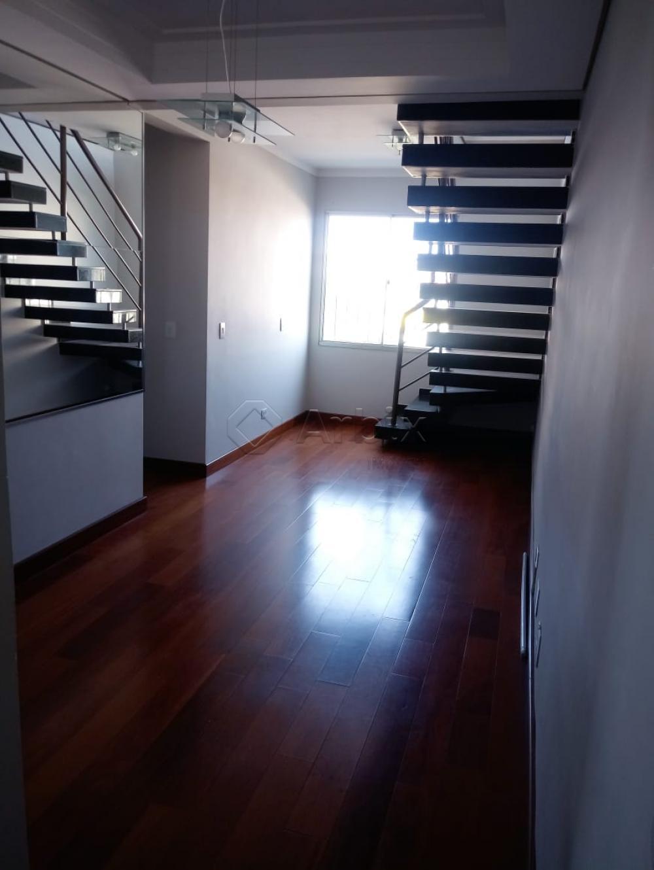 Comprar Apartamento / Padrão em Americana apenas R$ 300.000,00 - Foto 3