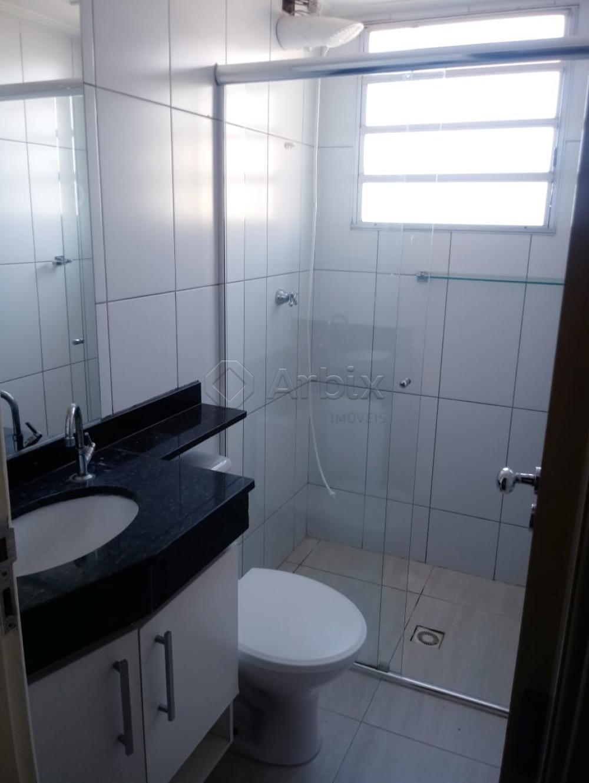 Comprar Apartamento / Padrão em Americana apenas R$ 300.000,00 - Foto 5