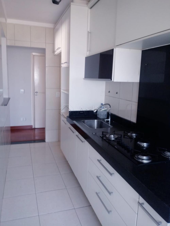 Comprar Apartamento / Padrão em Americana apenas R$ 300.000,00 - Foto 9