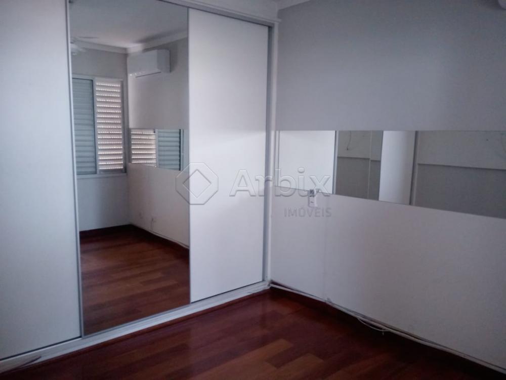 Comprar Apartamento / Padrão em Americana apenas R$ 300.000,00 - Foto 10