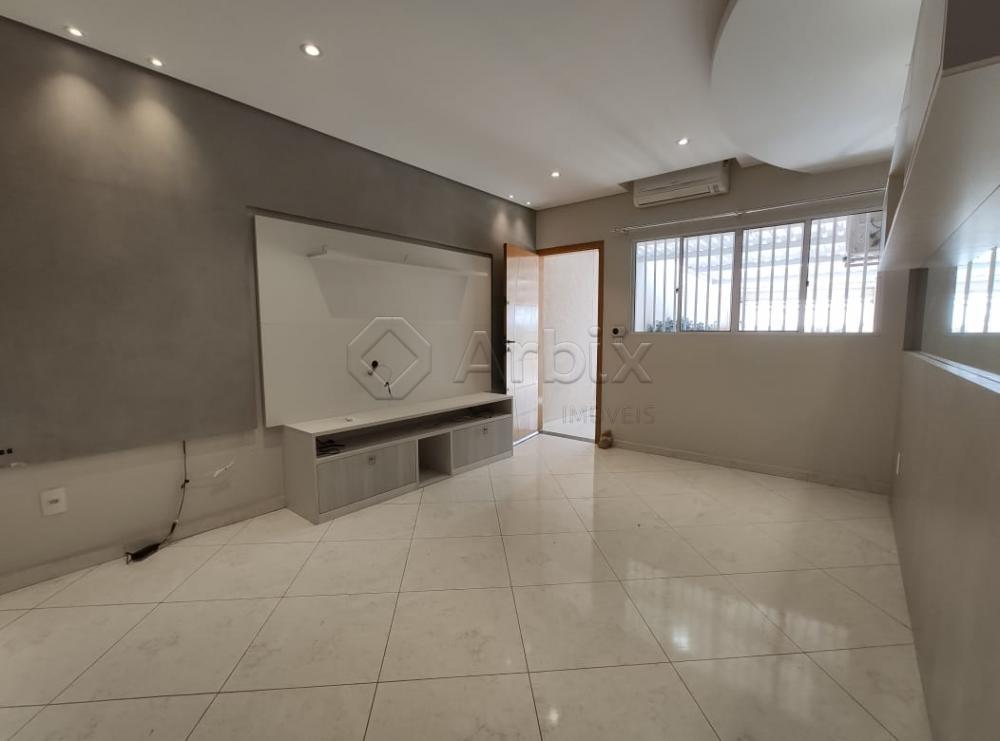 Comprar Casa / Sobrado em Americana apenas R$ 420.000,00 - Foto 2
