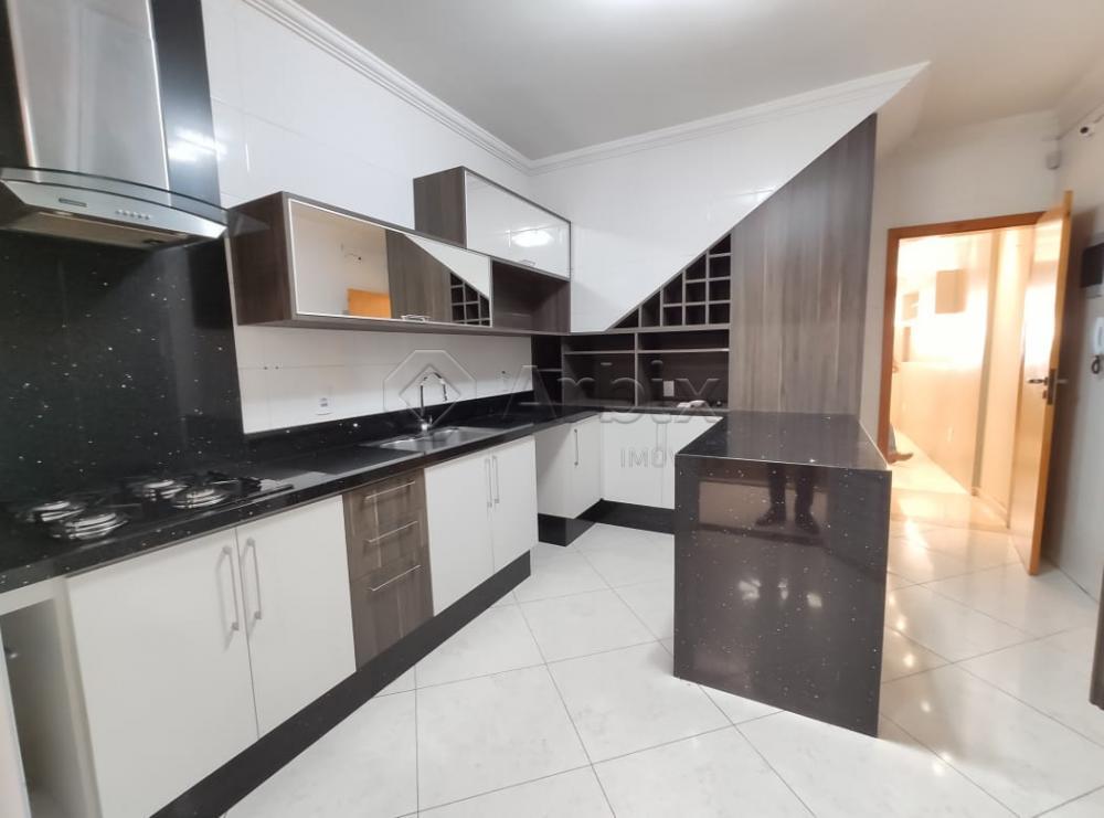 Comprar Casa / Sobrado em Americana apenas R$ 420.000,00 - Foto 11