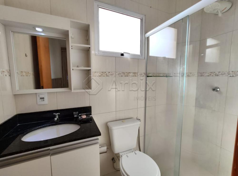 Comprar Casa / Sobrado em Americana apenas R$ 420.000,00 - Foto 18
