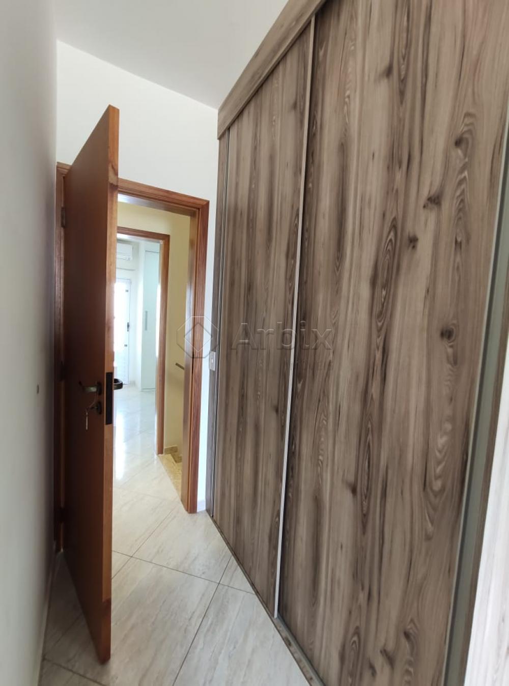 Comprar Casa / Sobrado em Americana apenas R$ 420.000,00 - Foto 19