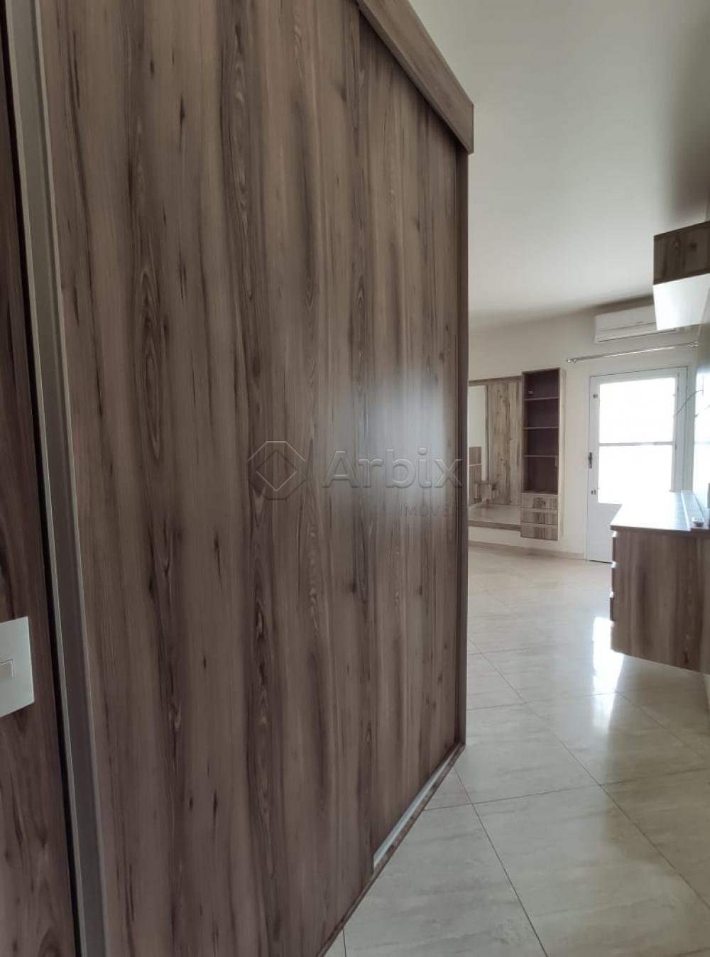 Comprar Casa / Sobrado em Americana apenas R$ 420.000,00 - Foto 21