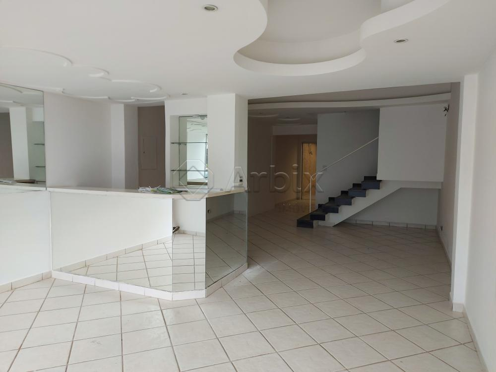 Alugar Comercial / Casa Comercial em Americana apenas R$ 2.400,00 - Foto 1