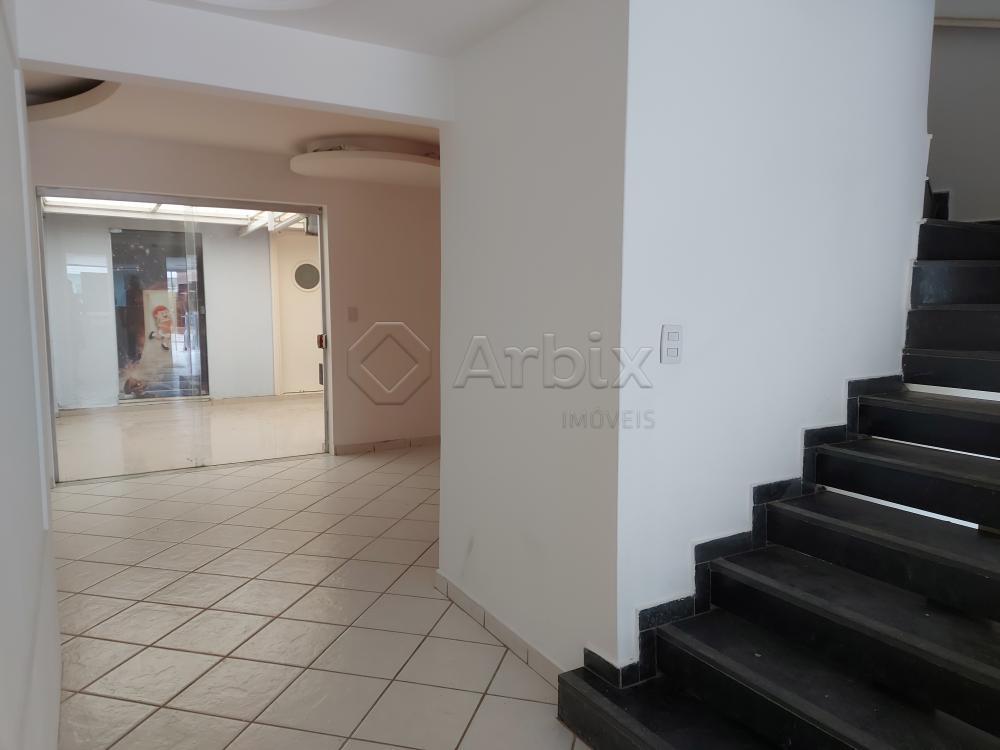 Alugar Comercial / Casa Comercial em Americana apenas R$ 2.400,00 - Foto 4