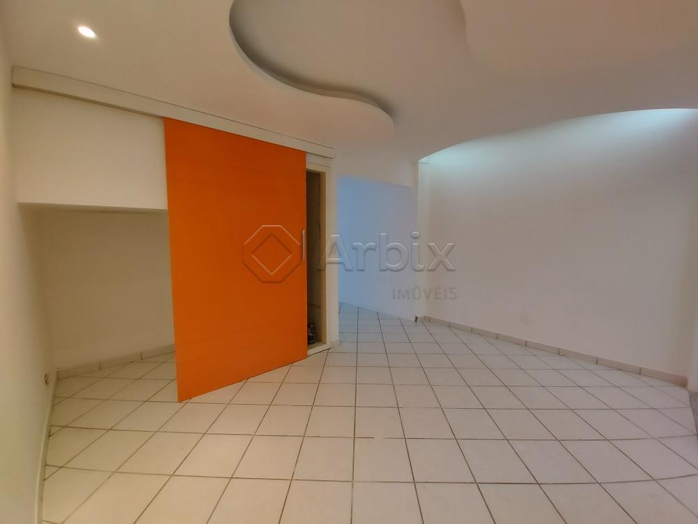 Alugar Comercial / Casa Comercial em Americana apenas R$ 2.400,00 - Foto 5