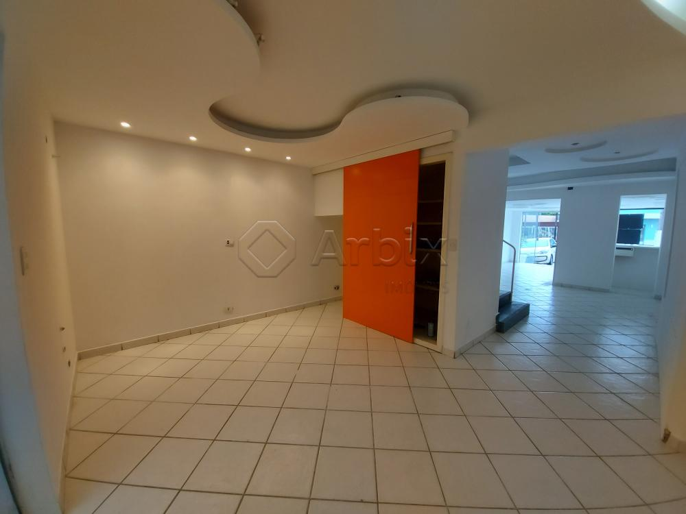 Alugar Comercial / Casa Comercial em Americana apenas R$ 2.400,00 - Foto 6