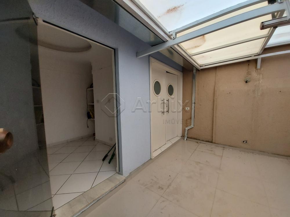 Alugar Comercial / Casa Comercial em Americana apenas R$ 2.400,00 - Foto 8