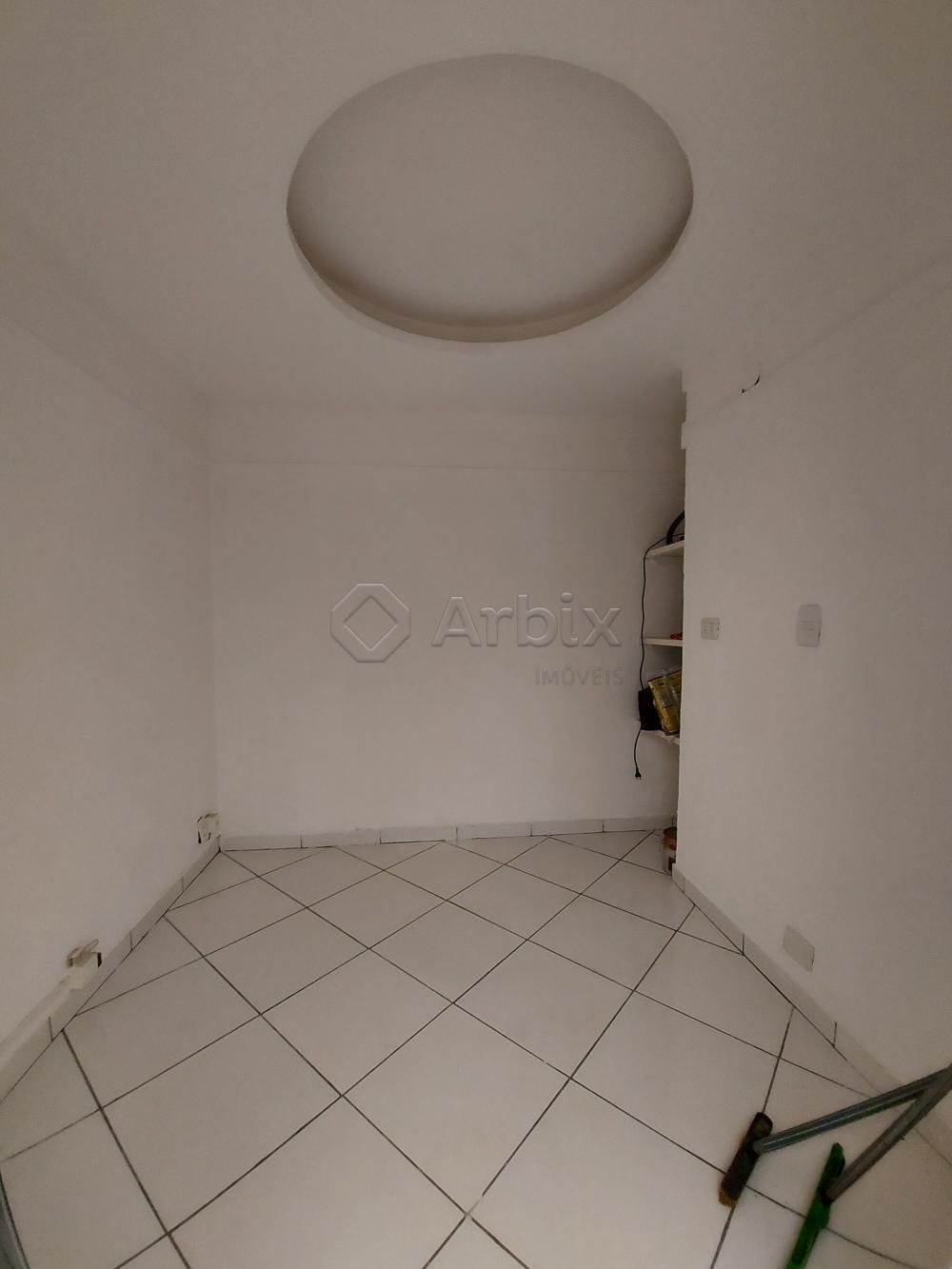 Alugar Comercial / Casa Comercial em Americana apenas R$ 2.400,00 - Foto 9