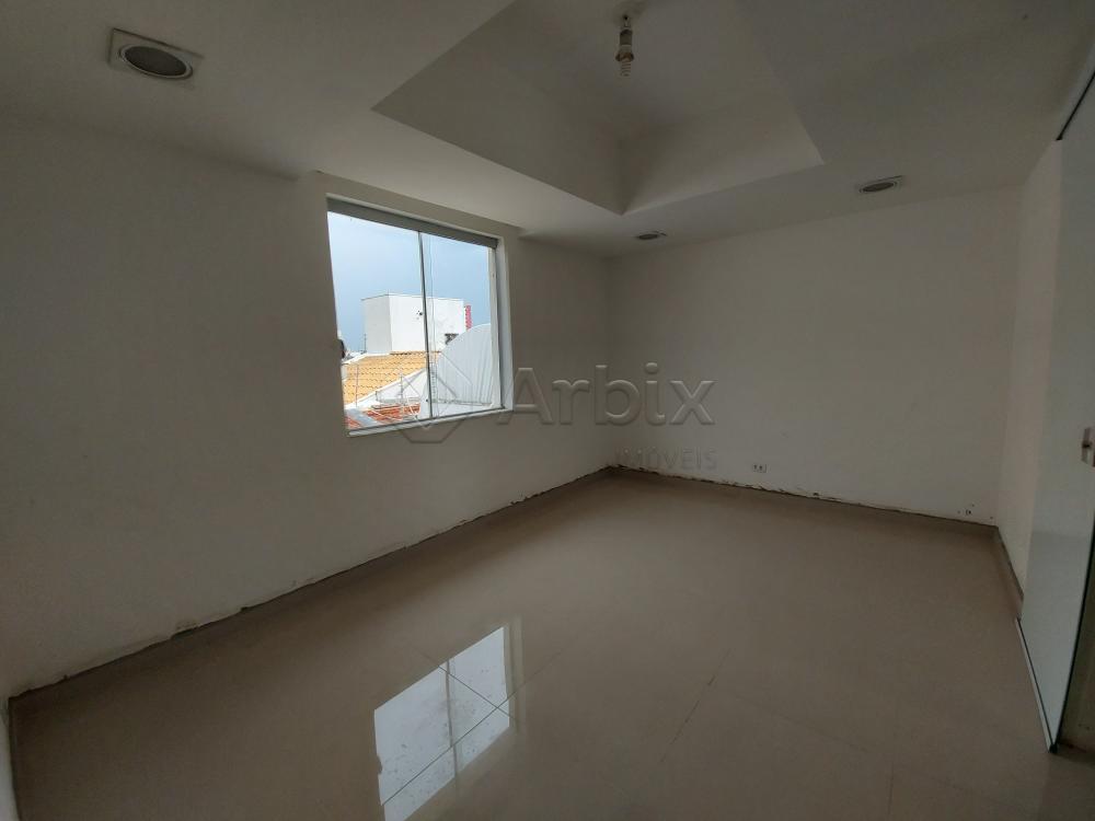 Alugar Comercial / Casa Comercial em Americana apenas R$ 2.400,00 - Foto 20