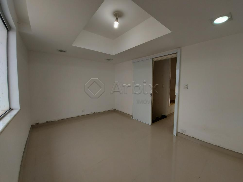 Alugar Comercial / Casa Comercial em Americana apenas R$ 2.400,00 - Foto 21