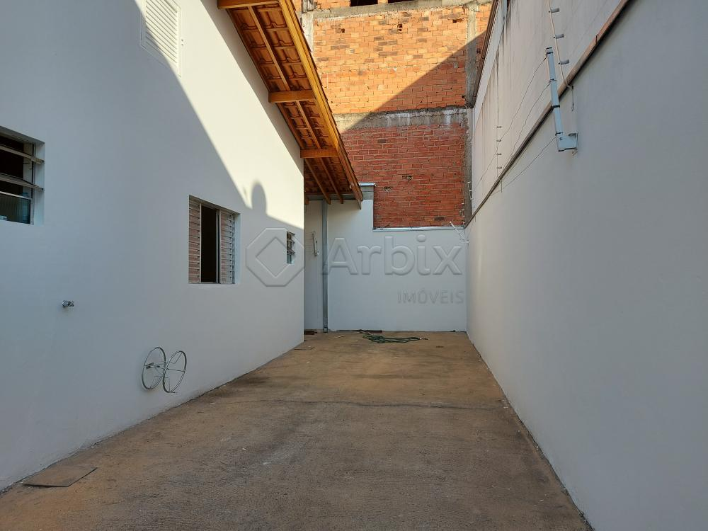 Alugar Casa / Residencial em Americana apenas R$ 2.200,00 - Foto 4