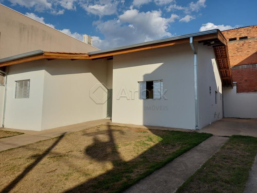 Alugar Casa / Residencial em Americana apenas R$ 2.200,00 - Foto 5