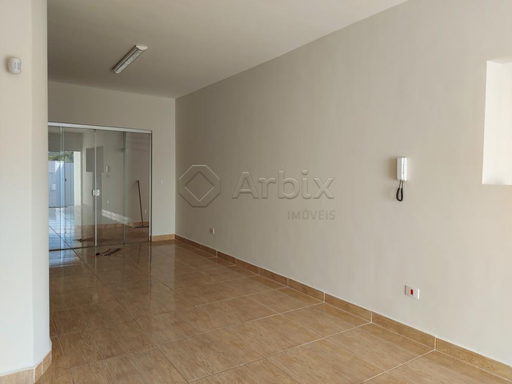 Alugar Casa / Residencial em Americana apenas R$ 2.200,00 - Foto 6