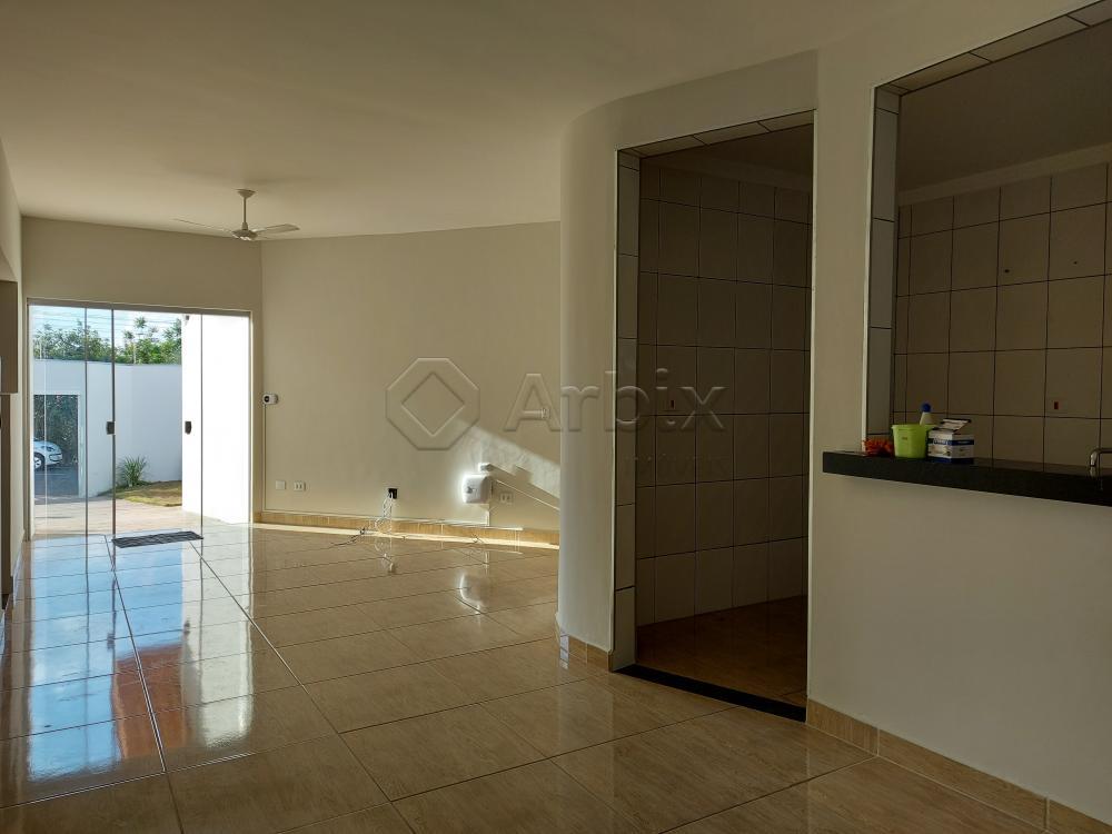 Alugar Casa / Residencial em Americana apenas R$ 2.200,00 - Foto 10