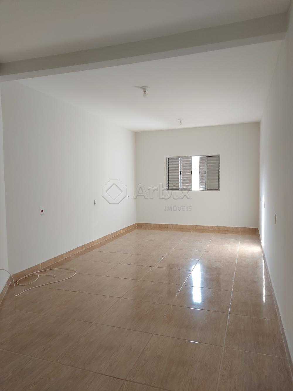 Alugar Casa / Residencial em Americana apenas R$ 2.200,00 - Foto 12